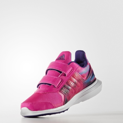adidas-HYPERFAST-2-0-CF-孩