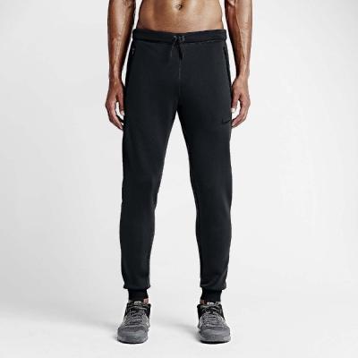 Nike Thermasphere棉褲男款