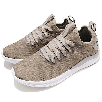 Puma 訓練鞋 IGNITE Flash 女鞋