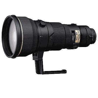 Nikon AF-S NIKKOR 400mm f/2.8G ED VR*(平行輸入)
