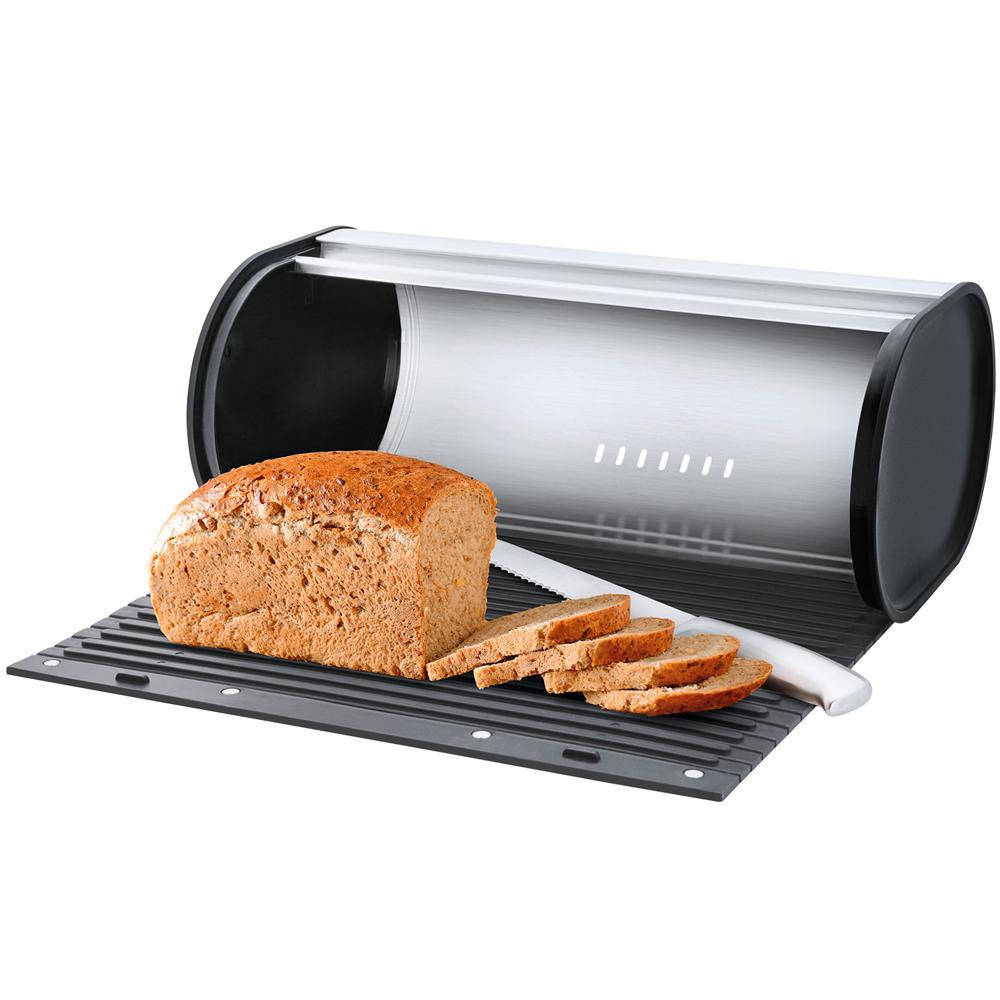 BLOMUS Panea磁吸麵包收納盒