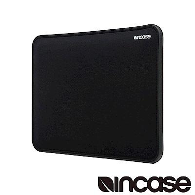 INCASE ICON Sleeve Pro 13吋 (USB-C) 專用保護套 (黑)