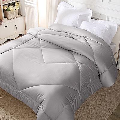 源之氣 竹炭雙人保暖棉被70S (6x7尺) RM-10440