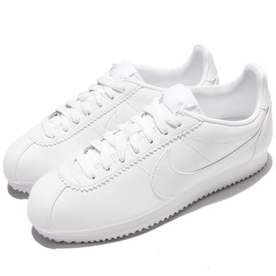 Nike Wmns Classic Cortez 男鞋 女鞋