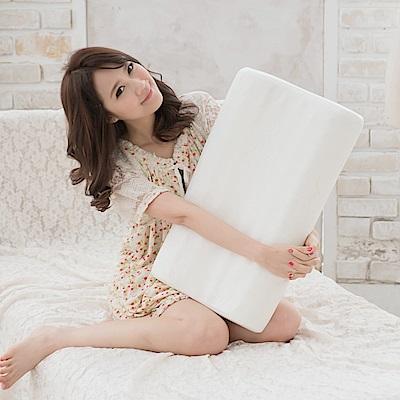 La Lune 飯店QQ彈力工學科技乳膠枕