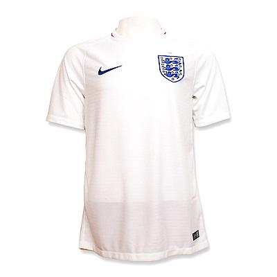NIKE-FIFA 世足球衣(男)893868100-英國