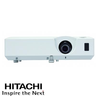 HITACHI-EX401-XGA液晶投影機-42