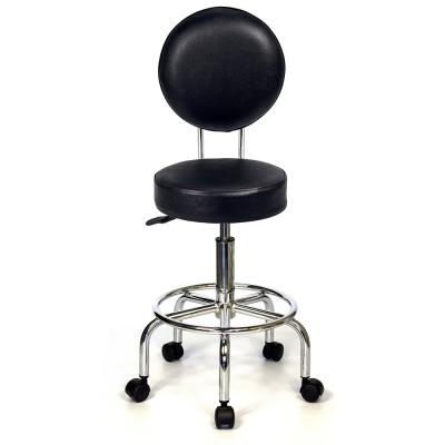aaronation 愛倫國度 - 日月系列吧台椅YD-T15-八色可選