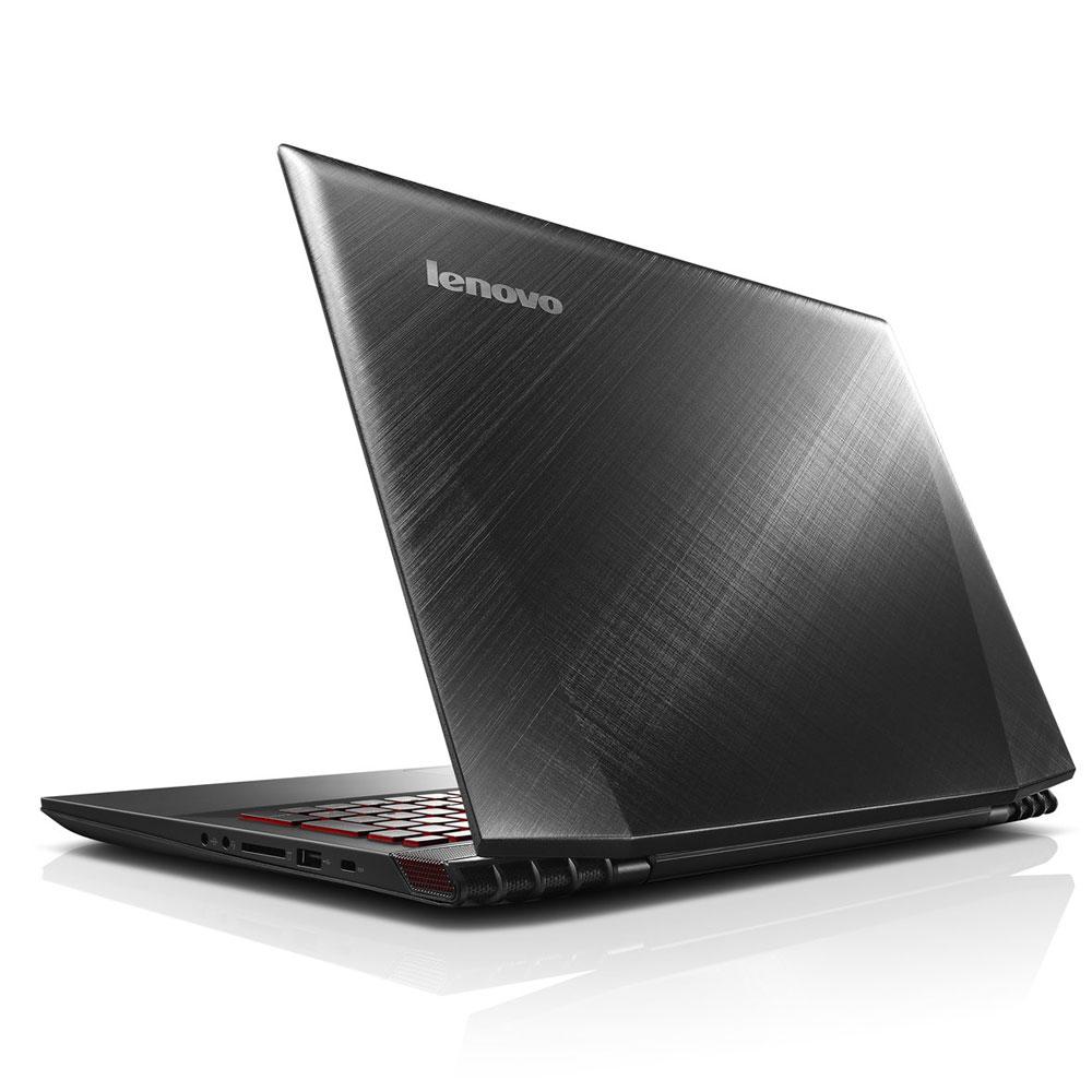 Lenovo IdeaPad Y50 70 15.6吋i7-4710HQ 飆悍效能筆電