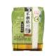 米樂銀川 有機圓糯白米(600g) product thumbnail 2