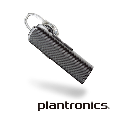 Plantronics E110 藍牙耳機