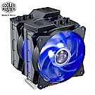 Cooler Master MA620P RGB CPU散熱器