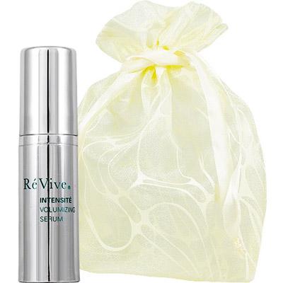 ReVive-極緻除皺精華-6ml-旅行袋組