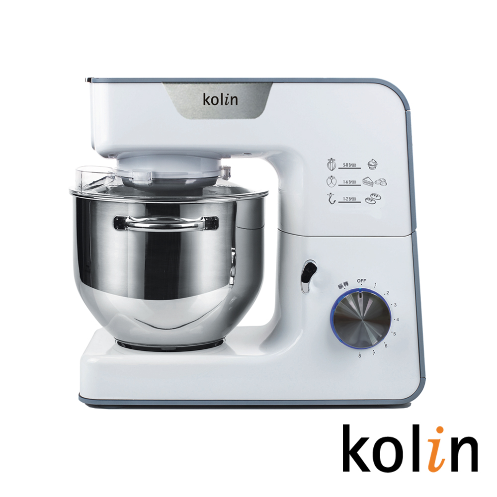 歌林kolin烘培用攪拌機(KJE-KYR521)