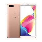 【無卡分期-12期】OPPO R11s Plus 6.43吋 美顏智慧手機