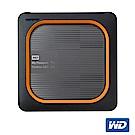 WD MyPassport Wireless SSD 2TB 外接式Wi-Fi固態硬碟