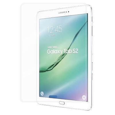D&A 三星 Galaxy Tab S2 8.0 Wi-Fi日本原膜HC...