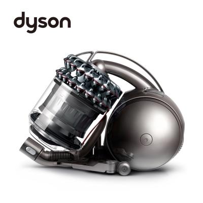dyson-DC52-turbinehead圓筒式