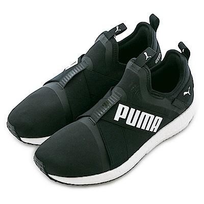 Puma MEGA NRGY X-經典復古鞋-男