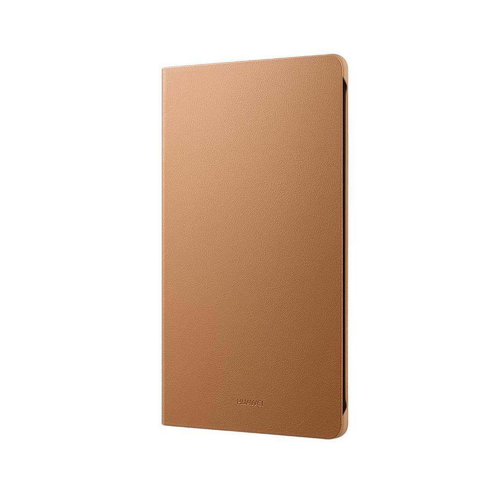 HUAWEI 華為 MediaPad M3 原廠翻蓋書本式皮套 (盒裝) @ Y!購物