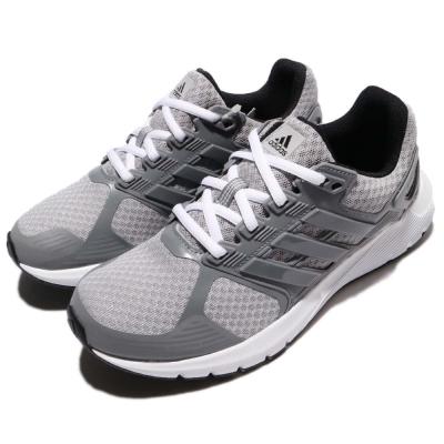 adidas 慢跑鞋 Duramo 8 K 運動 女鞋
