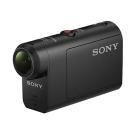 SONY運動攝影機HDR-AS50(公司貨)