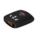 征服者 GPS-A13 GPS道路安全警示器 測速器-急速配