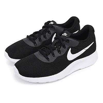 Nike 慢跑鞋 Tanjun Racer 女鞋