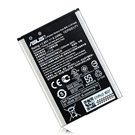 ASUS ZenFone 2 Laser ZE500KL 5吋 手機適用電池(密封包裝)