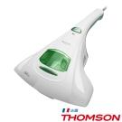 THOMSON 紫外線抗敏除塵蟎吸塵器 TM-SAV19M