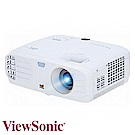 ViewSonic PX747-4K 4K Ultra HD家庭娛樂投影機(3500流明)
