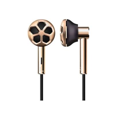 1MORE E1008 雙單元耳塞式耳機