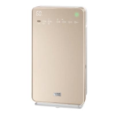 日立集塵/脫臭/加濕三合一空氣清淨機 UDP-K90