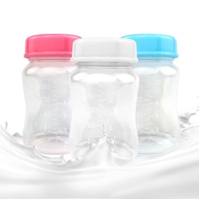 母乳儲存罐儲存杯-3入組