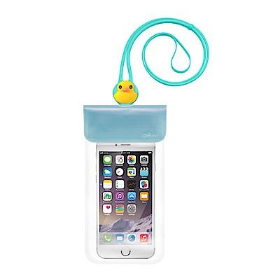 Waterproof Phone Bag 防水手機袋
