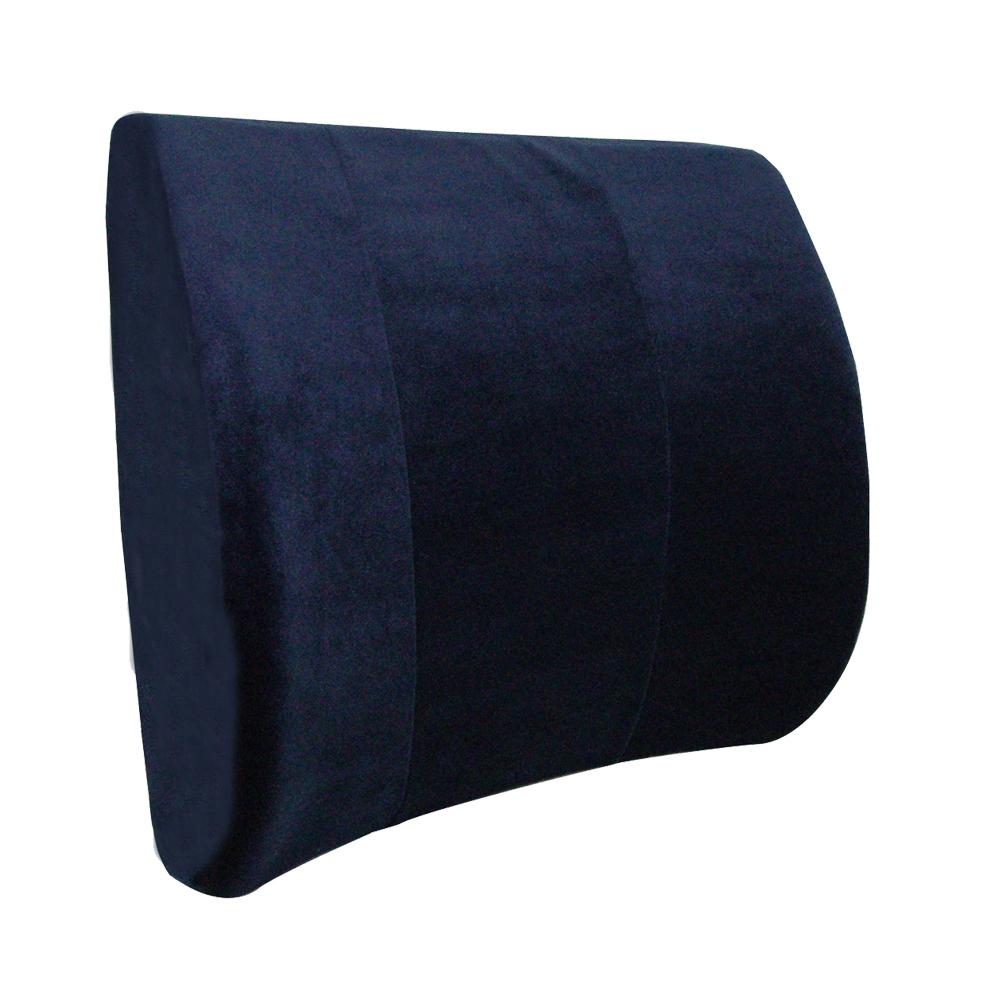 《Comfort鍺元素》健康兩用護腰枕