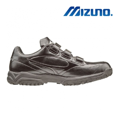 Mizuno SELECT 9 TRAINER 棒壘教練鞋 11GT172000