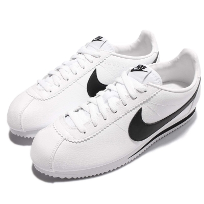 Nike Classic Cortez 復古 男鞋 女鞋