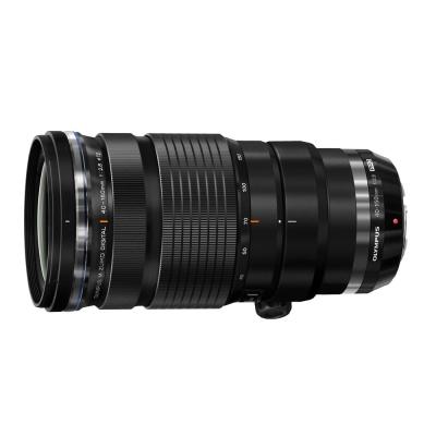 OLYMPUS 40-150mm F2.8 PRO 鏡頭 (公司貨)