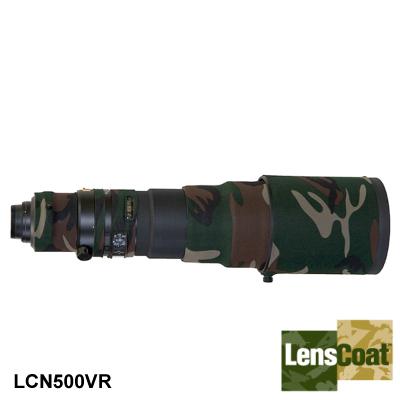 美國-Lenscoat-大砲迷彩砲衣for-Nik