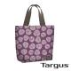 Targus-Lotta-14吋肩背托特包-紫羅蘭