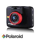 Polaroid 寶麗萊 C209 FullHD高畫質行車紀錄器-快