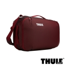 Thule Subterra Carry-On 三用包(磚紅色)