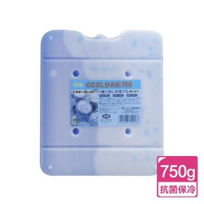 日燃COOL MATE 抗菌保冷劑/冷媒750gx2入