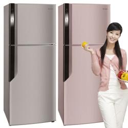 Panasonic國際牌485L變頻電冰箱NR-