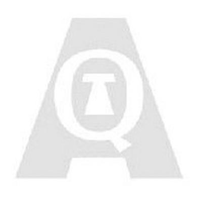 AQT v10 Extended Edition單機授權(下載版)