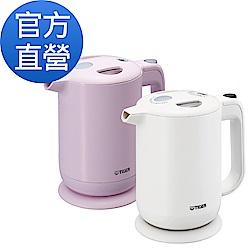 虎牌1.0L電器快煮壺(PFY-A10R)_e