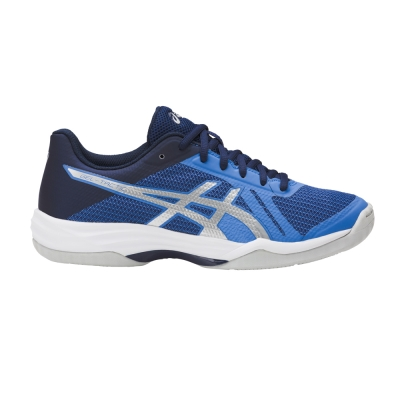 ASICS GEL-TACTIC 女排球鞋 B752N-4093