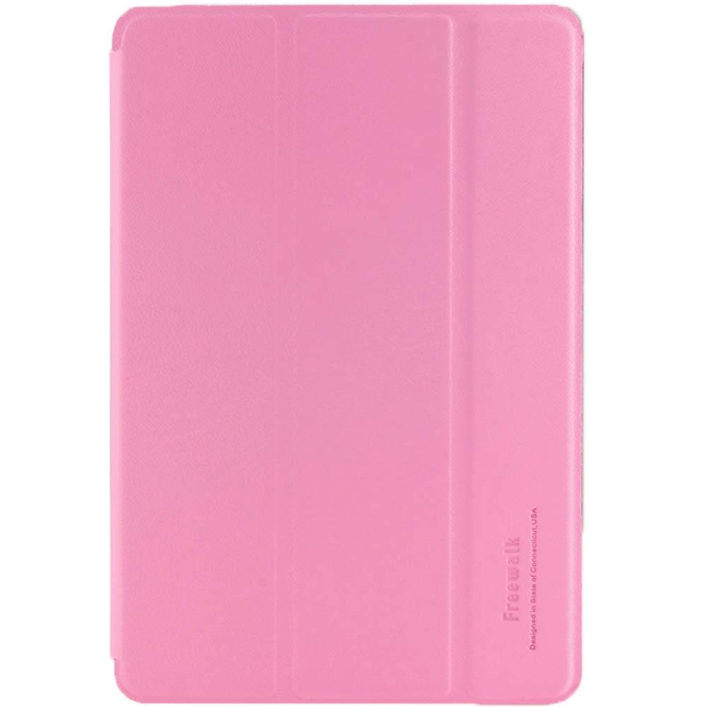 美國Freewalk iPad mini 時尚超薄皮套