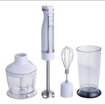 POLAR普樂多功能手持式攪拌棒 PL-2001